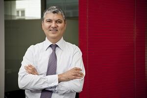 Siemens-Turkiye-Tolga-Afsin