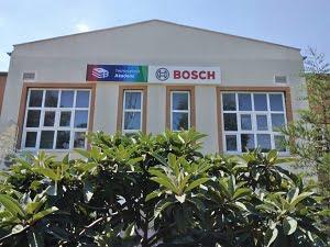 bosch-termoteknik-akademi-mesleki-egitime-destegini-surduruyor-1