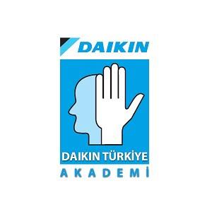 daikin-turkiye-akademi-2