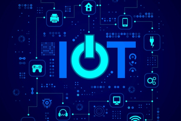 IoT ve Endüstri 4.0 Hakkında İklimlendirme Sektöründeki Sorunlar ve Çözüm Önerileri 1. Bölüm