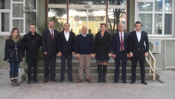 ESSİAD'ın İstihdam Odaklı Eğitim Programları Açılıyor