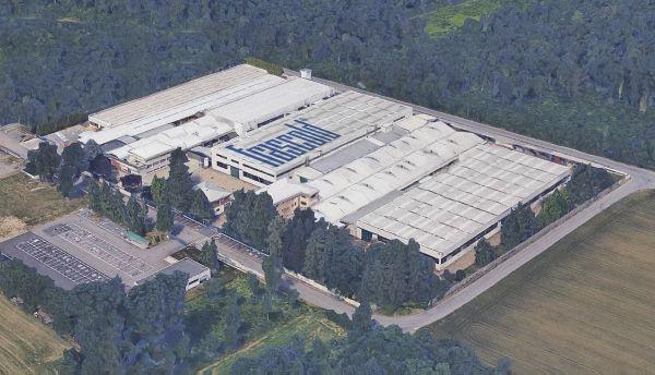 Yüksel Teknik, Frascold Spa ile Distribütörlük Anlaşması İmzaladı