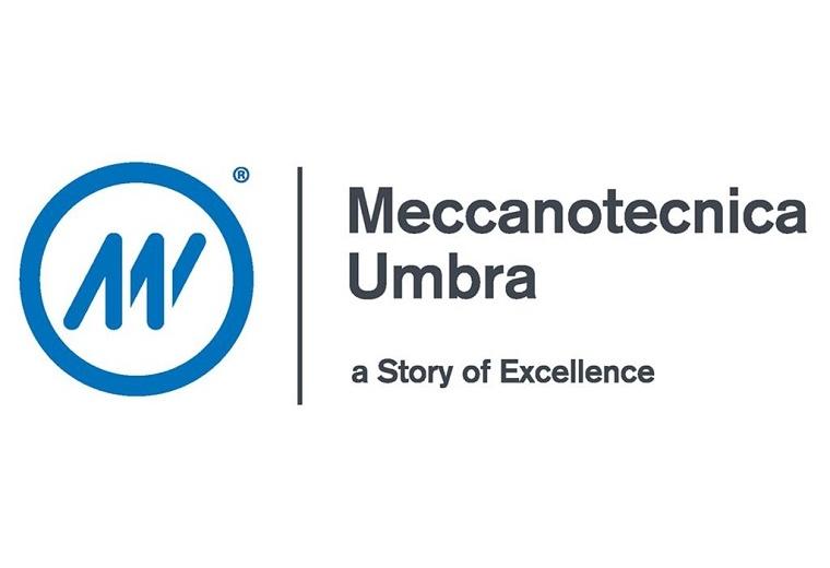 Meccanotecnica Umbra S.p.A.(İtalya), Megaseal'i, (İstanbul, Türkiye) satın aldı