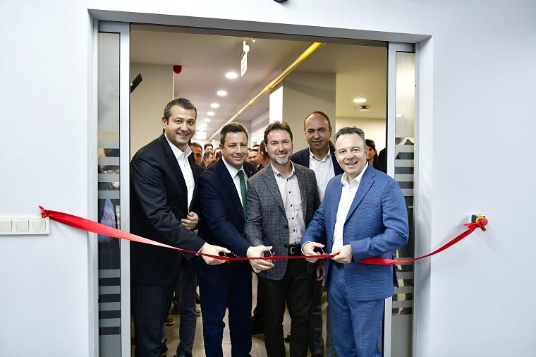 Vaillant Group Türkiye yeni Eğitim Merkezi ile yılda 3 bin kişiye ulaşacak