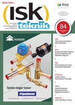 en son dergi kapağı