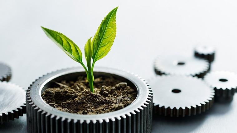 GEA, Sürdürülebilir Isıtma ve Soğutma Çözümlerinde Çıtayı Yükseltiyor