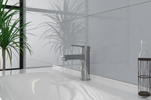 Kale Banyo Ürünleri ile Su Tüketiminde Yüksek Tasarruf
