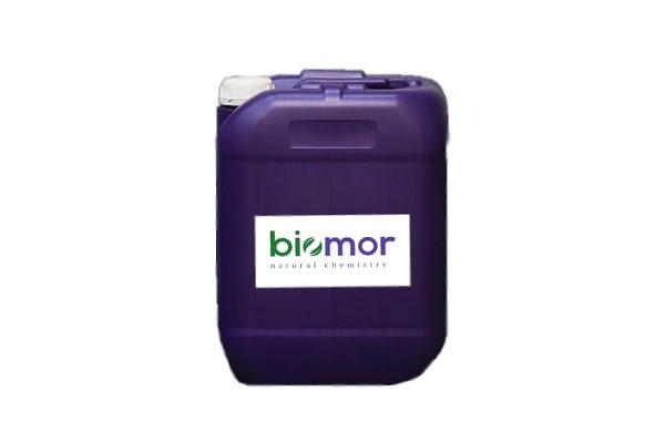 Biomor'dan BMR - BR 240 Alüminyum Serpantin Temizleyici