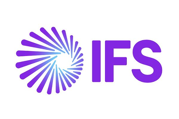 IFS'in Saha Servis Yönetimi, Gartner Magic Quadrant Raporunda Üst Üste Lider 6. Kez Seçildi