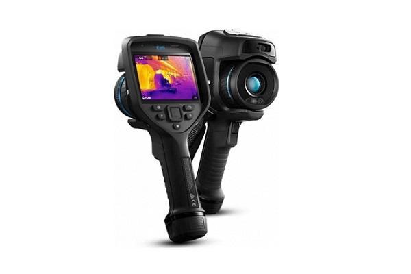 FLIR E95 Termal Kamera