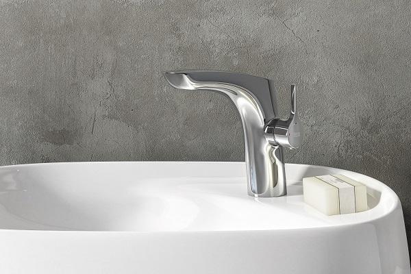 İnovatif Banyo Ürünleri ile Su Tasarrufuna Evden Başlayın