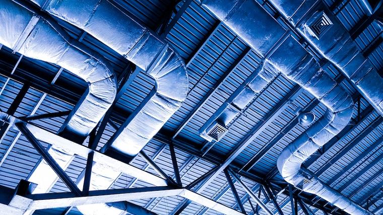 Basınç, Sıcaklık ve Hava Akışı için HVAC/R Ölçüm Cihazlarının Önemi