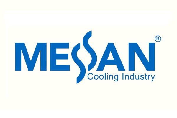 Messan Soğutma, SOSİAD'a Üye Oldu